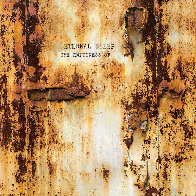 Eternal Sleep: